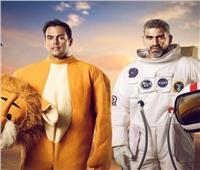 هاني عادل وهشام خرما يحققان ٢ مليون مشاهدة بـ«يومين»| فيديو