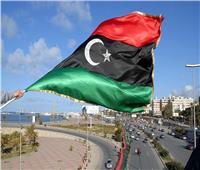 ليبيا ستعاود فتح مطار طرابلس غدًا الجمعة