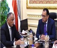 «الوزراء»: 75 خدمة على بوابة الحكومة.. وتطوير 28 مكتب شهر عقاري