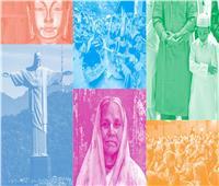 الإسلام الدين الأسرع انتشارًا والهندوسية الأقدم.. كيف تؤثر الأديان في خريطة العالم؟