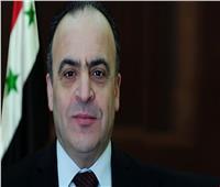 رئيس الوزراء السوري: إدلب ستعود قريبا لحضن الوطن