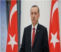 أردوغان: لم يعد بوسع تركيا أن تستقبل مزيدا من اللاجئين