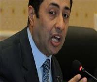 حسام زكي: أحداث طرابلس محاولة لإبعاد ليبيا عن المسار السياسي