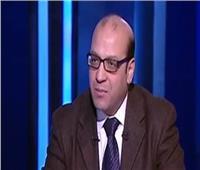 فيديو| خبير اقتصادي يكشف المزايا الاقتصادية لـ«هضبة الجلالة»