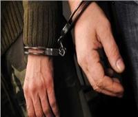 سقوط المتهم بالاشتراك مع ربة منزل في قتل زوجها بإمبابة
