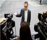 وفد الحكومة اليمنية يغادر «جنيف» لعدم حضور الحوثيين