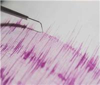زلزال بقوة 6.4 درجة يضرب جنوب الفلبين