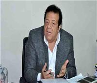 «جمعية مسافرون» تطالب بالتنسيق بين الوزارات لاستقطاب السياحة العالمية لمصر