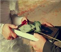 فيديو  «وعاشروهن بالمعروف» حملة الأزهر الجديدة للتوعية بمخاطر الطلاق