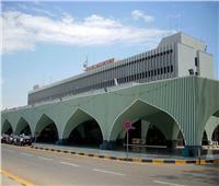 ليبيا تعيد فتح مطار طرابلس