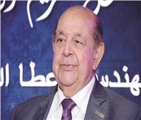 3 زيارات دولية على أجندة جمعية رجال الأعمال المصريين