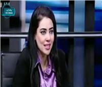 نور الشرقاوي: شبكة الطرق الجديدة هى طريق مصر للنجاح