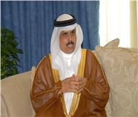 وزير التعليم البحريني: تعميم مشروع المدارس المعززة للمواطنة لنبذ العنف والتطرف