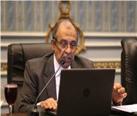 خاص| تعليق وزير الزراعة على حملات مقاطعة الفاكهة