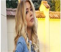 نوال الزغبي تشعل الـ«سوشيال ميديا» بإطلالة بنت الـ 19 عام