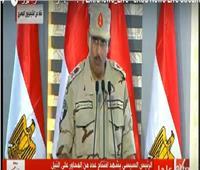 اللواء حسن الشافعي يكشف فوائد كوبري «المكس» في الإسكندرية