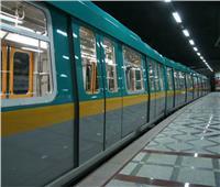 الحكومة: لانية لتحريك سعر تذكرة مترو الأنفاق في الوقت الحالي