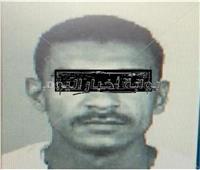 ننشر أسماء ضحايا «مذبحة الشروق».. ولهذا السبب قتلهم الأب