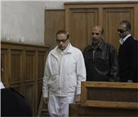 بعد حبسه وتغريمه 99 مليون جنيه..السيناريوهات المتوقعة لـ«صفوت الشريف»