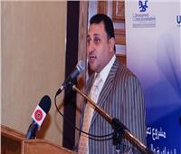 «ماعت والتحالف الدولي» يشاركان في الدورة 39 لمجلس حقوق الإنسان