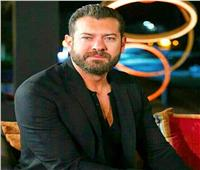 عمرو يوسف عضوًا بلجنة تحكيم جوائز «الإيمي» الدولية
