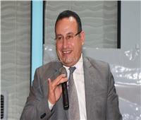 «قنصوة» يهنئ الرئيس السيسي بافتتاح مشروعات محاور النيل والطرق والكباري