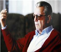 أبرز 10 مقولات لـ « صالح سليم » في ذكرى ميلاده