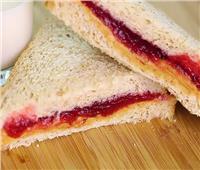 احذر.. كثرة تناول الخبز مع المربى