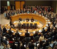 الأمم المتحدة: تثبيت اتفاق وقف إطلاق النار في العاصمة الليبية «طرابلس»