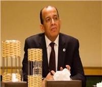 القضاة: تقرير المفوضة العامة لحقوق الإنسان تدخل سافر في شئوننا