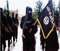 «داعش» يتبنى هجومًا انتحاريًا قرب العاصمة الأفغانية