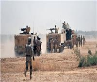 التحالف الدولي يستعد لشن عملية عسكرية أخيرة على داعش بسوريا