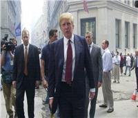 هجمات 11 سبتمبر| تعرف على رأي ترامب بها قبل أن يصبح رئيسًا
