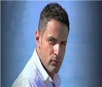 الخميس.. محمد نور ضيف «الليلة عندك» على 9090