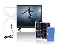تعرف على الأجهزة التي تعمل بالطاقة الشمسية