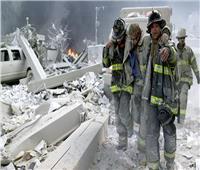 هجمات 11 سبتمبر| الناجون يتحدثون.. « أبواب الجحيم فُتحت وأصوات غريبة أنقذتنا»