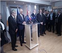 رئيس النواب: قبرص صغيرة جغرافيًا ولكنها كبيرة حضاريًا