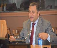 «ماعت» توصي الأمم المتحدة بمساعدة «ضحايا الرق» في قطر