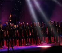 «25 سنة تجريبي» يفتتح اليوبيل الفضي لمهرجان «المسرح المعاصر»