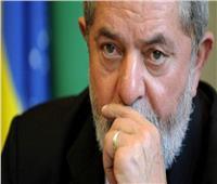 محامي رئيس البرازيل الأسبق لولا دا سيلفا يؤكد عدم تخليه عن خوض الانتخابات