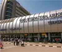 تأخر إقلاع 6 رحلات بمطار القاهرة بسبب ظروف التشغيل