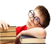 الحلقة الأولى| «نصائح غذائية» لرفع التحصيل الدراسي عند الأطفال