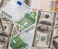 ضبط المتهم بالاتجار غير المشروع في النقد الأجنبي