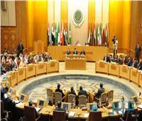 بدء أعمال الجلسة الخاصة لوزراء الخارجية العرب لبحث أزمة الأونروا