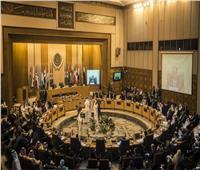 اجتماع تشاوري لوزراء الخارجية قبيل انطلاق الدورة الـ150 لمجلس الجامعة العربية