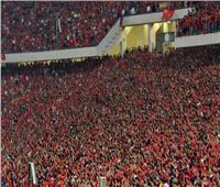 «اتحاد الكرة» يخطر الأندية بموعد طرح تذاكر المباريات