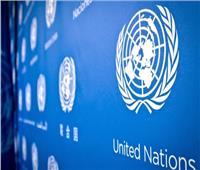 الامم المتحدة: حكومة ميانمار تهدف إلى إسكات الصحافة المستقلة