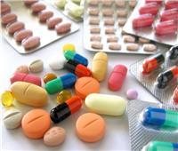 غرفة صناعة الدواء: طرح 700 صنف بالأسواق خلال 6 أشهر