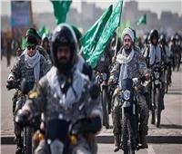 """أمريكا تحذر إيران من أي هجوم يشنه """"وكلاء"""" طهران في العراق"""