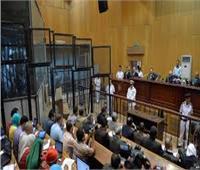 الأربعاء.. محاكمة العضو المنتدب لشركة إيجوث بتهمة الكسب غير المشروع
